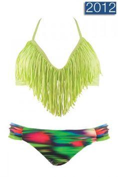 bath suit, beaches, bathing, swimsuit, colors, bikinis, cruises, fring, hello summer