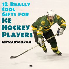 12 Really Cool Gifts