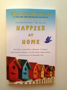 Gretchen's second book!