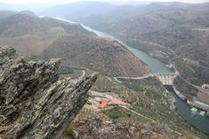 Douro Valley, Portug
