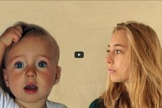 Dad Films His Daughter Every Single Week For 14 Years. The Result Is Breathtaking.