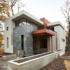 interior design, modern home design, design room, design homes, home interiors