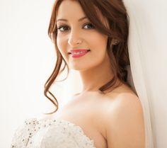 Beauty wedding: i cosmetici must have di ultima generazione - Matrimonio .it : la guida alle nozze