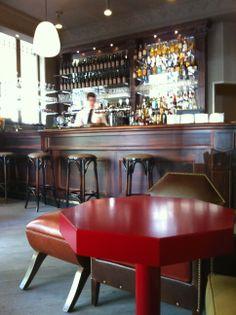 grand cafe de la poste paris on pinterest paris and bar. Black Bedroom Furniture Sets. Home Design Ideas