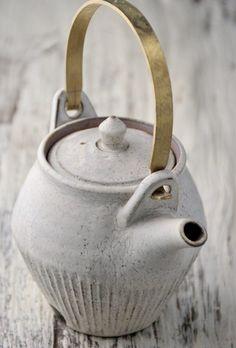 Akio Nukaga at Heath Ceramics : Remodelista