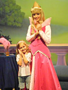 Capturing Disney Memories #Spon