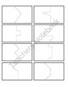 Just for fun! Trying out features of Teacher's Notebook!! Enter for your chance to win 1 of 2.  Puzzle Template Bundle (5 pages) from Windup Teacher on TeachersNotebook.com (Ends on on 9-24-2014)  Reproducible puzzle templates.