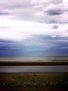 Terre.Mer.Ciel - Deauville