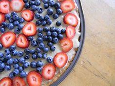Food Sensitivity Journal, Gluten free, dairy free recipes