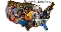"""Where did """"Hispanics"""" come from? (click thru for analysis)"""