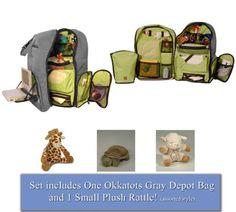 backpack diaper bag on pinterest backpack diaper bags diaper backpack and diaper bag backpack. Black Bedroom Furniture Sets. Home Design Ideas