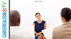 """""""NEW"""" Interviews: 8 Questions to Ask Hiring Managers"""
