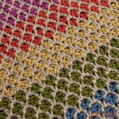 Moroccan Market Tote: Free Crochet Pattern - moogly