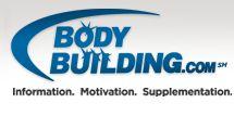 low calories, weight loss, calori pumpkin, pumpkins, protein bars, workout plans, fun recip, pumpkin protein, weekly workouts