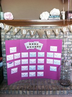 baby shower on pinterest nautical baby showers baby shower games a