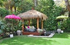 Balinese homes - Google Search