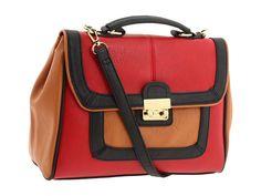 Winter purse #2