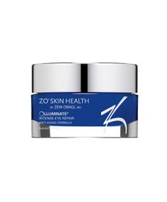 Olluminate Intense Eye Repair / ZO Skin Health by Zein Obagi, MD