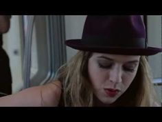 "ZZ Ward - ""Put The Gun Down"" - A Trolley Show - YouTube"