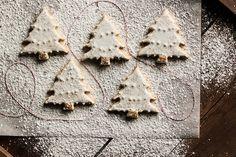 Christmas Sugar Cookies by pastryaffair, via Flickr