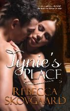 Tynies Place