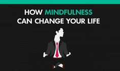 How+Mindfulness+Can+