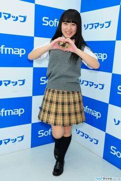 前田美里の画像 p1_21