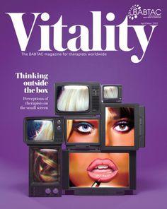 Vitality (UK)