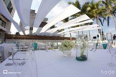 Centerpice wedding. Centro de Mesa Boda. Decoración Boda. Wedding decoration.