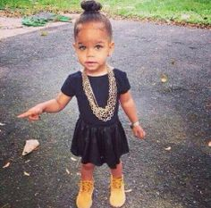 Yessss!! My future kid! Lol