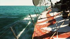 beaches, buckets, sail boats, sea, mar, sail away, beauty, octopus, bucket lists