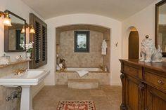 Robert Pattison's Los Feliz house for sale (28)