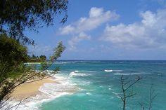 kauai trip2011