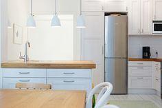 kitchen!*..