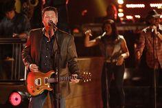 """Blake Shelton """"Play Something Country"""" #TeamBlake"""