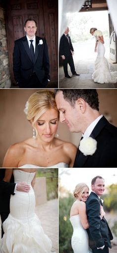 Bottom right. Hugging picture.