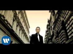 ▶ Jason Mraz & Colbie Caillat - Lucky (Video) - YouTube