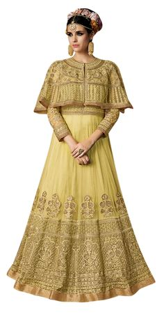 latest ethnic wear d