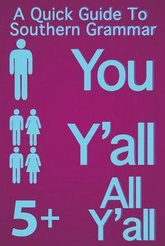 LOL!  so true...