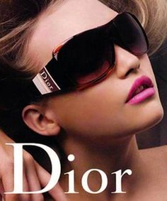 Google Image Result for http://www.focus-eyewear.co.uk/media/catalog/category/christian-dior-womens-sunglasses_1.png