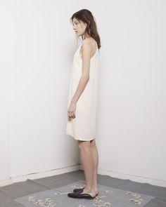 The Row/ Tahel Dress