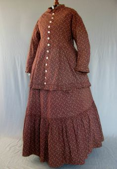 1860s origin, 1860s fashion, fashion 1860s