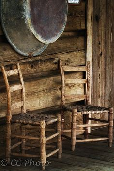 Old TX porch.jpg