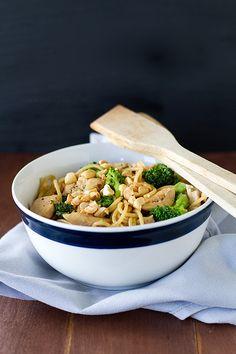 chicken recipes, food, dressings, chicken stirfri, chicken stir fry, speedi chicken, pasta, angels, asian