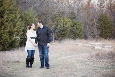 Sweethearts! #weddingphotography #engagementphotography #engagements #weddings #dallasphotography #dallas #frisco #ftworth #photographer #weddingphotographer #lorenaburnsphotography