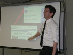 Social Media Marketing Will Not Be Difficult To Learn About - http://www.larymdesign.com/blog/social-media-marketing/social-media-marketing-will-not-be-difficult-to-learn-about/