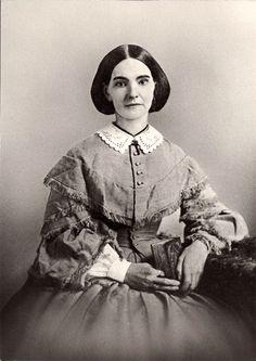 Josephine Williamina Nicholls (1820-68), married March 1844 in Assumption parish, Louisiana, William Whitmell Pugh. He was a sugar planter.
