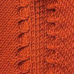 Knitting Tip - Accentuated Decreasing http://www.pinterest.com/source/lanagrossa.com/