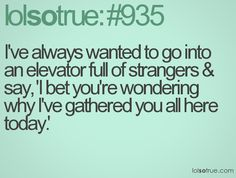 so true....so true