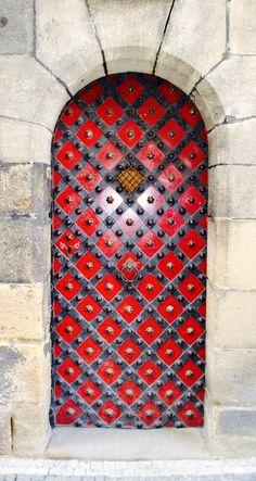 Prague ~ Czech Republic